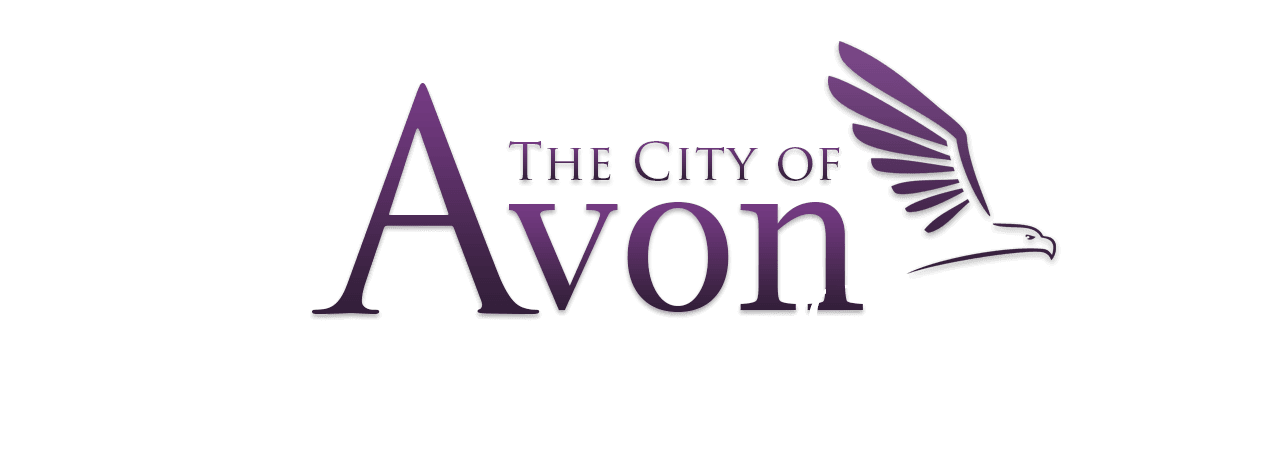 The City of Avon, Ohio