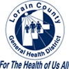 LC Health District