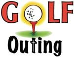 outing-clipart-golf-outing[1]