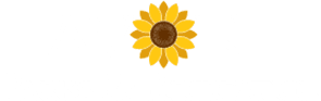 Avon Parks and Recreation Homepage