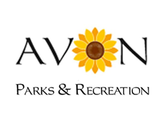Avon Parks and Rec