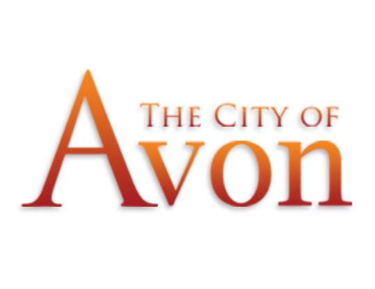 The City of Avon