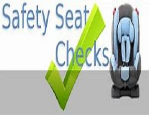 ChildSafetySeat