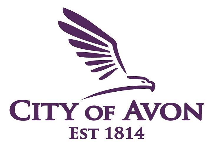 City_of_Avon_logo_bold_final