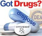 DEA-got-drugs-take-back (002)