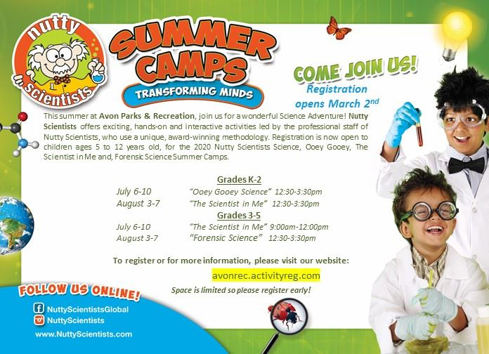 SummerCamp_Flyer7x5_editable Avon
