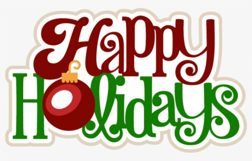 18-186189_clip-art-cardiomed-holiday-notice-christmas-happy-holidays